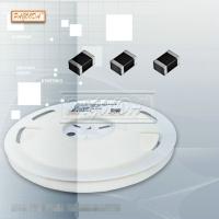 PAGOODA贴片磁珠批发 自动化设备专用_制作精良