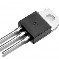 贴片MOS管批发 电源产品专用_质量可靠