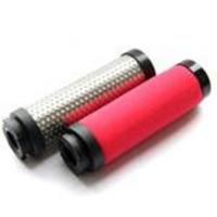 盛达滤芯C20-130滤芯盛达滤芯P20-130