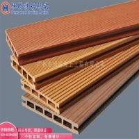 走道面板塑木面板浮码头面板配件批发供应