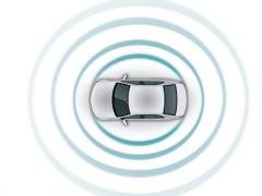 自动驾驶想要高速发展,传感器该如何演进