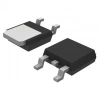 XL6013E1 芯龙 XLSEMI 代理商优势库存